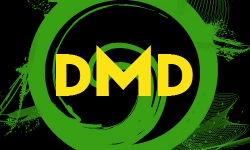 Dota Man Dem by NotDragoon