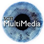 Multimedia Logo by NotDragoon