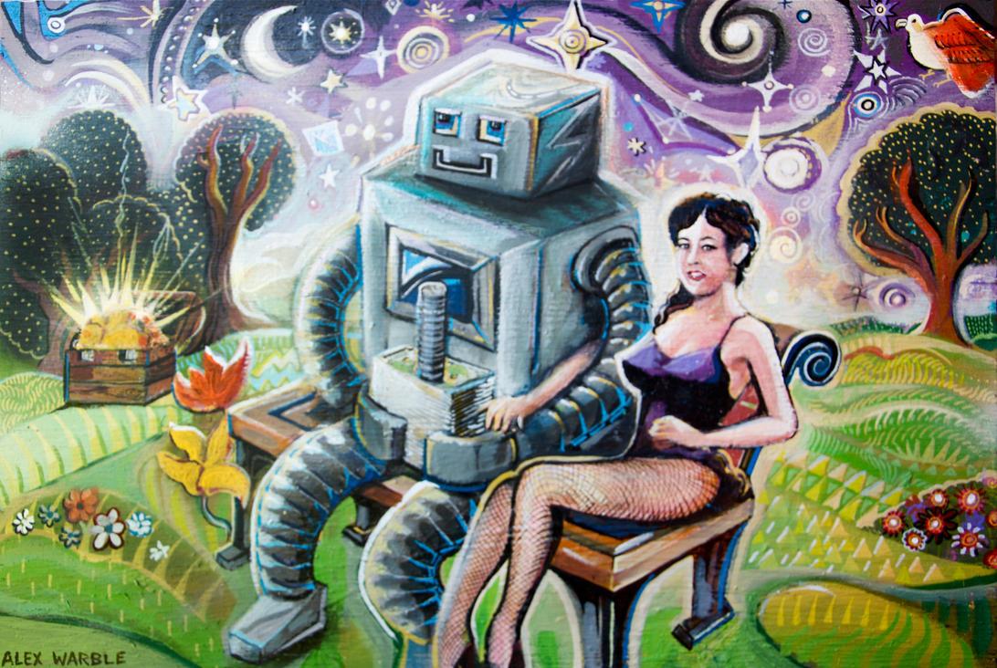 http://pre03.deviantart.net/52c4/th/pre/i/2012/110/f/9/money_boner_robot_with_bridget_bardot_by_hyronomous-d4x0p2m.jpg