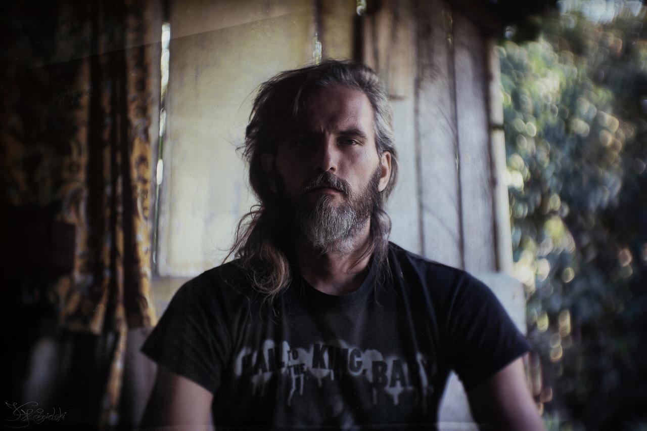 kriskeleris's Profile Picture