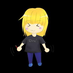 doscartha's Profile Picture