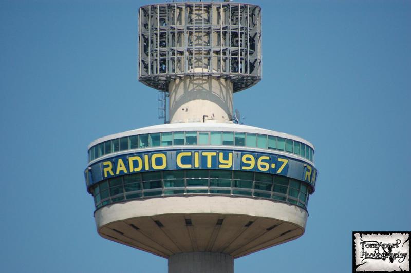 Radio City Dating 96 7 - Enira - bessavalleycom