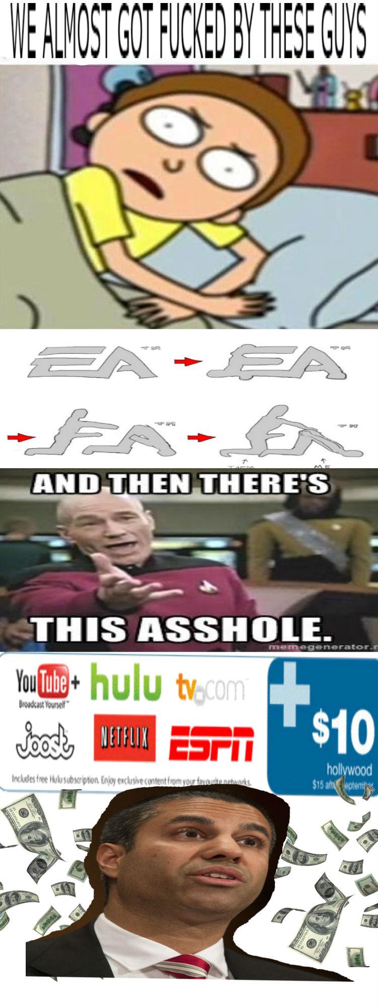 net_neutrality_meme_by_bahethoven dbvbw5o net neutrality meme by bahethoven on deviantart