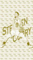 Stephen Curry BG1