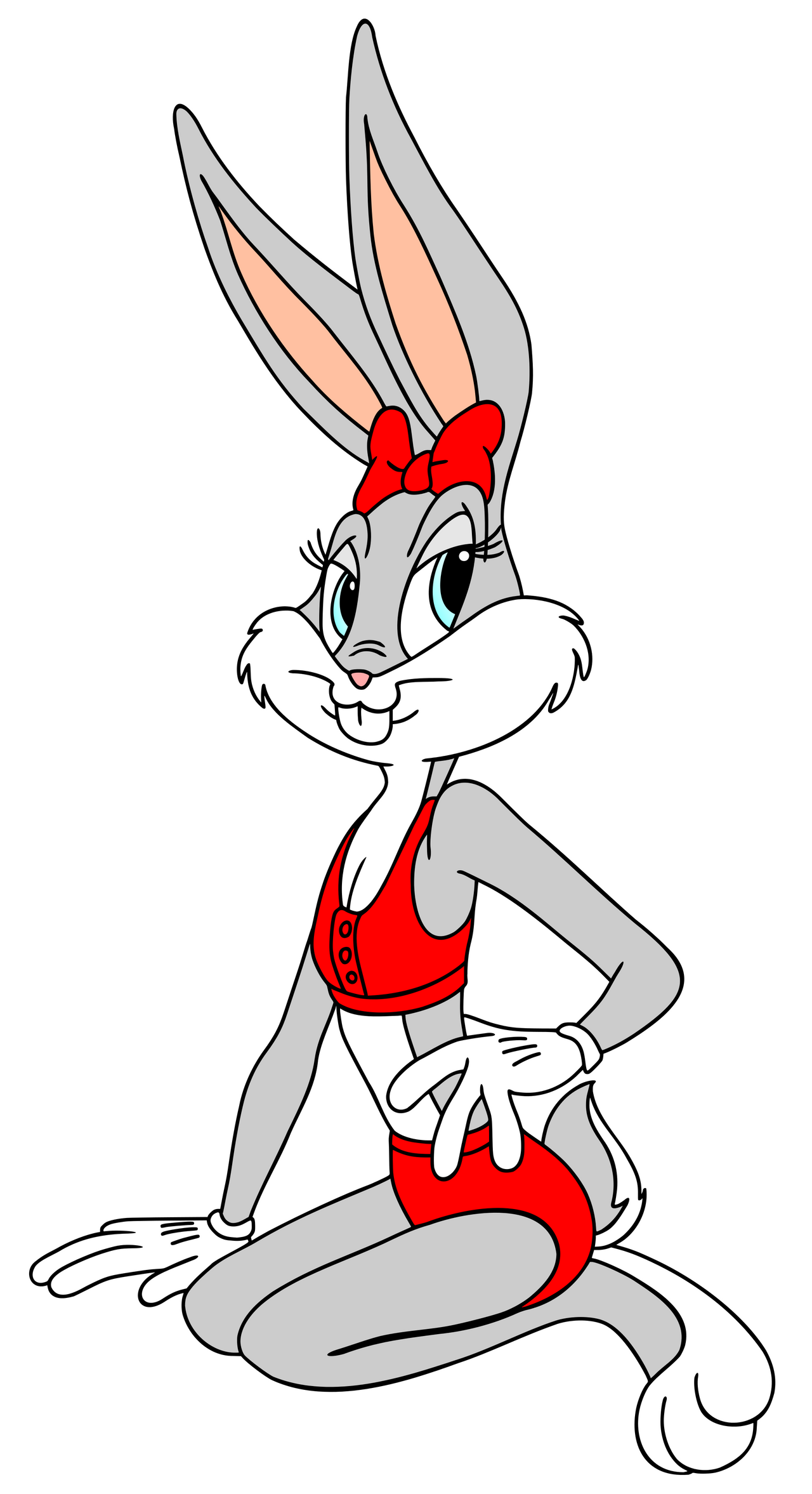 dating dos and donts bugs bunny 06022014 bed bugs chemicals and toxics  do's and don'ts of pest control how can you safely solve your pest problems the key is to be willing to ask questions.