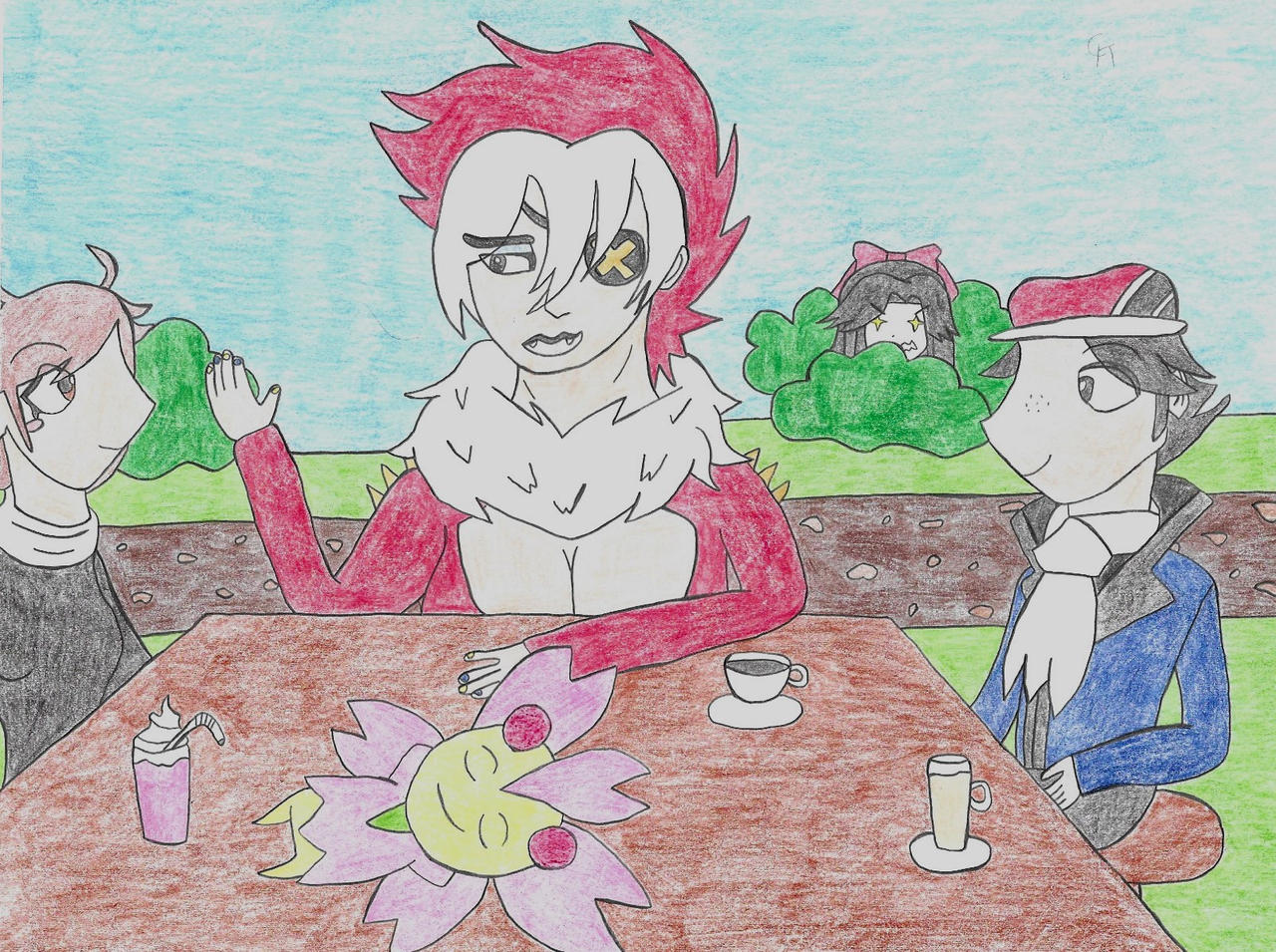 just_a_casual_conversation_by_confusedkangaroo_dend4r7-fullview.jpg