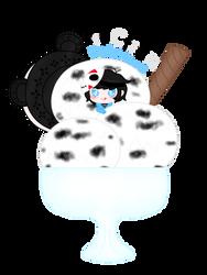 IceCream Delirious