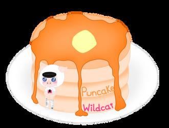 Puncake Wildcat