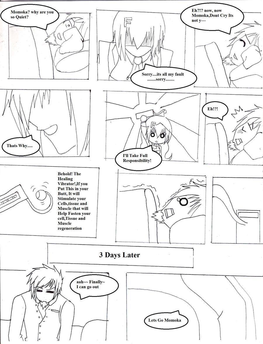 fakku_manga_ch2_page4_by_crimson875-d4wk
