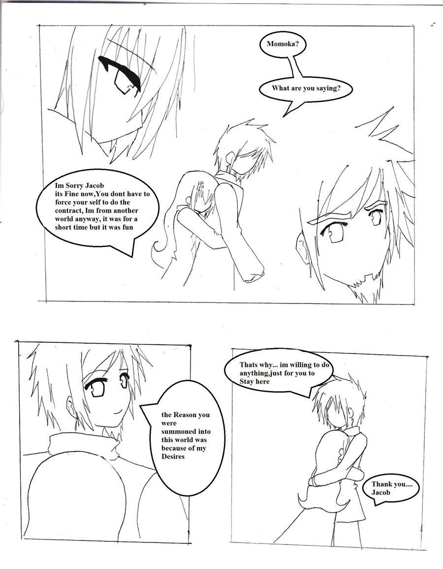 fakku_manga_ch2_page5_by_crimson875-d4wk
