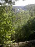 Isar view