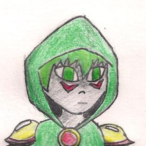 Azari13's Profile Picture