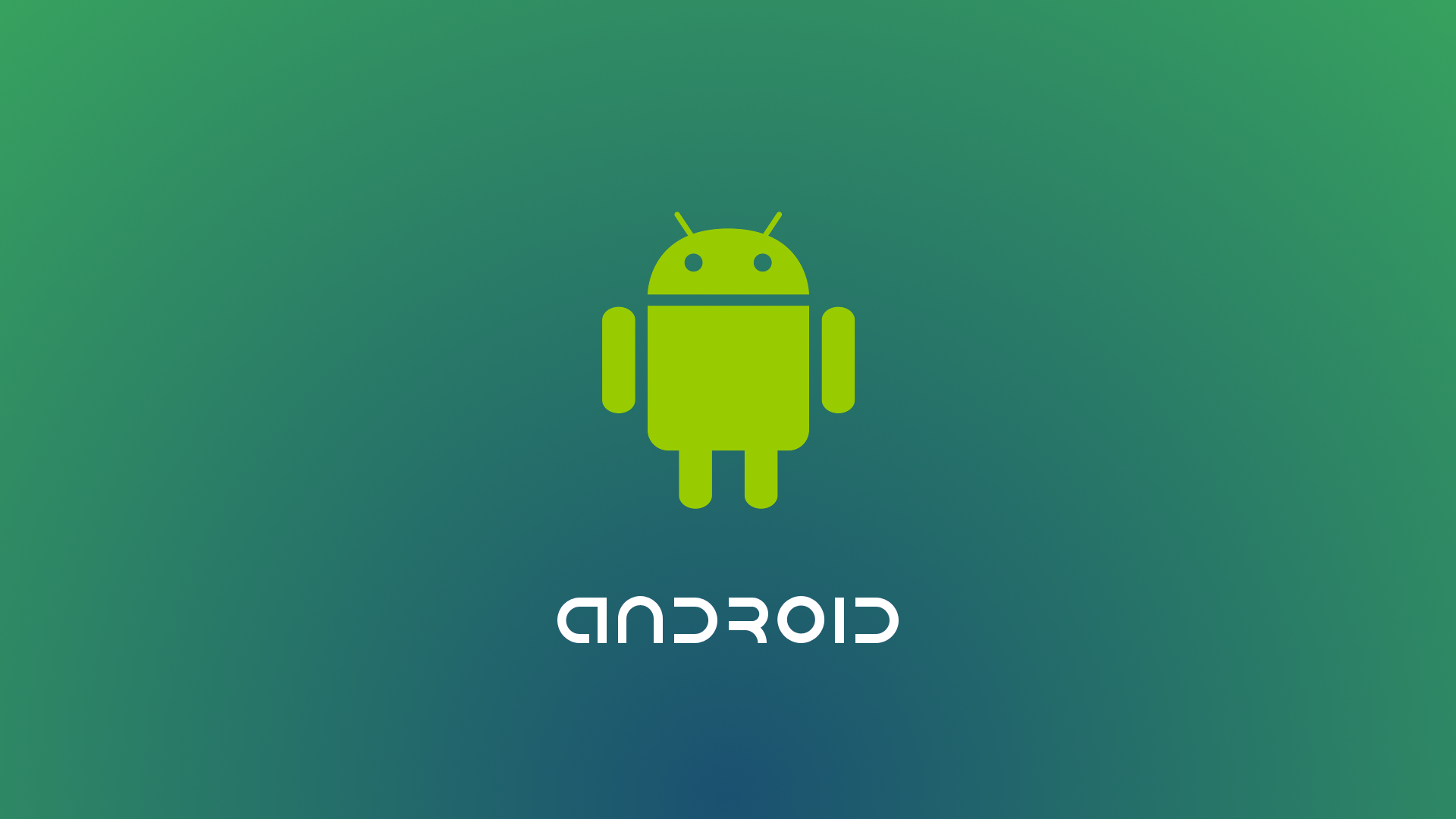android wallpaper by scoobsti android wallpaper by scoobsti