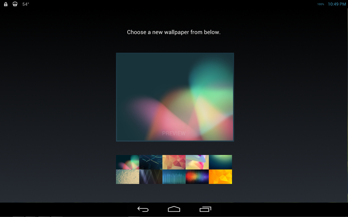 Android Jelly Bean Lock Screen Wallpaper Wip android jelly bean forAndroid Jelly Bean Lock Screen Wallpaper