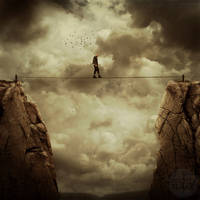 le voyage by photoflake