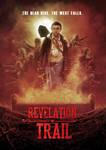 Revelation Trail Poster Variant 1
