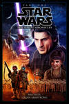 Star Wars: The Solo Chronicles