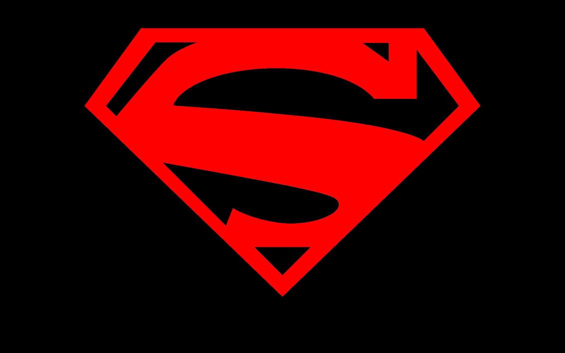Superboy- The New 52_Wallpaper by LKururugi2518 on DeviantArt