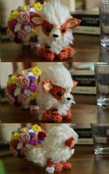 Sabrina's Crochet – Amigurumi   350x219