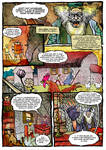 The Book of Three -page 2-