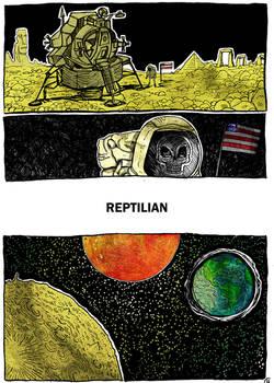 Reptilian pg.4