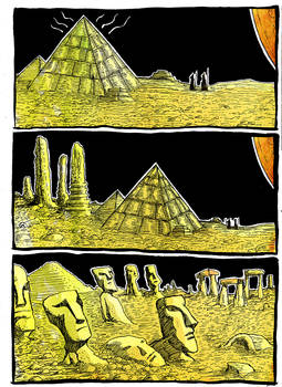 Reptilian pg.3
