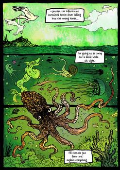 Reptilian pg.7