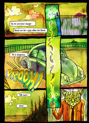 Reptilian pg.8 by Eastforth