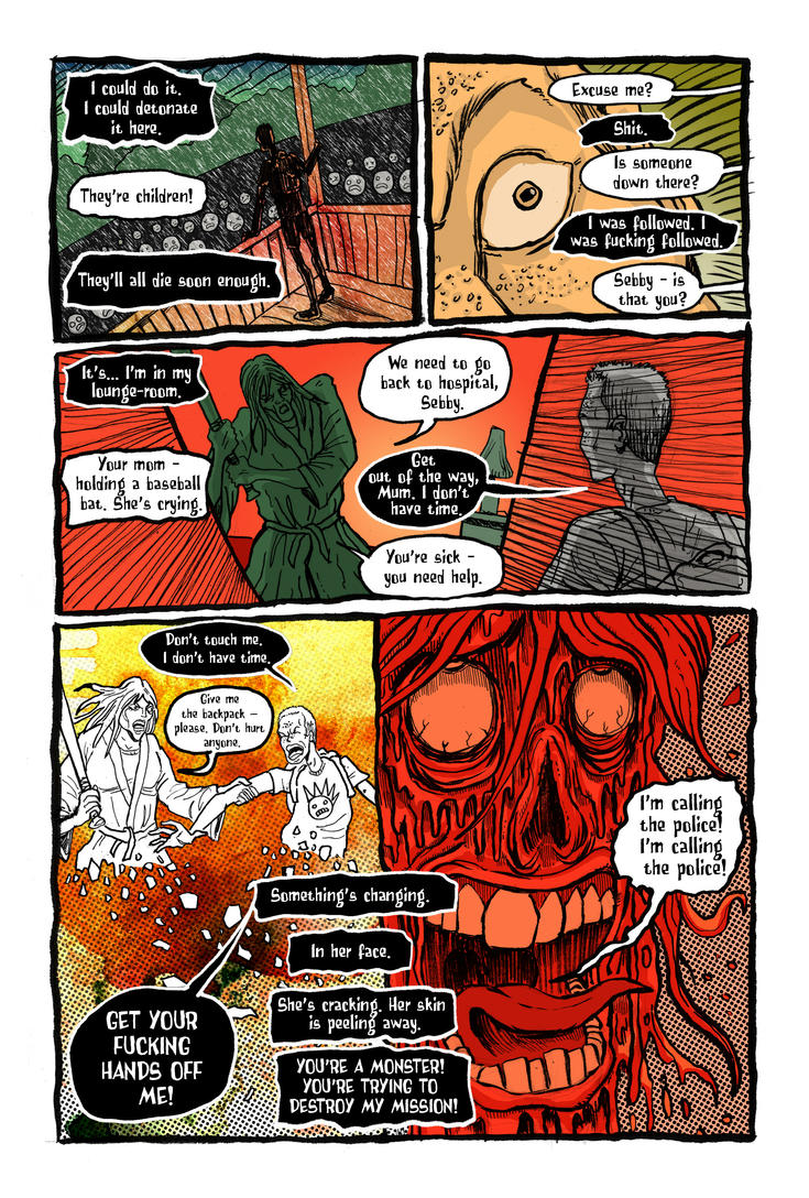 Moth pg.44 by Eastforth