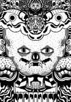 A1668fa9-e3a9-4987-b889-5d0ad439a13b by CrayonFountain