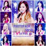 Girls' Generation PHOTOPACK#43