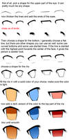 Tori001's eye tutorial