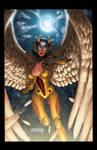 Angelus colors