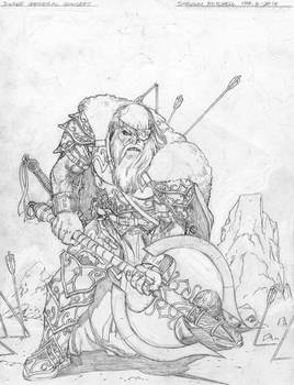 Dwarf General001
