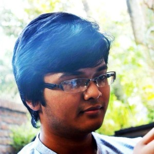AnindyaPaul's Profile Picture