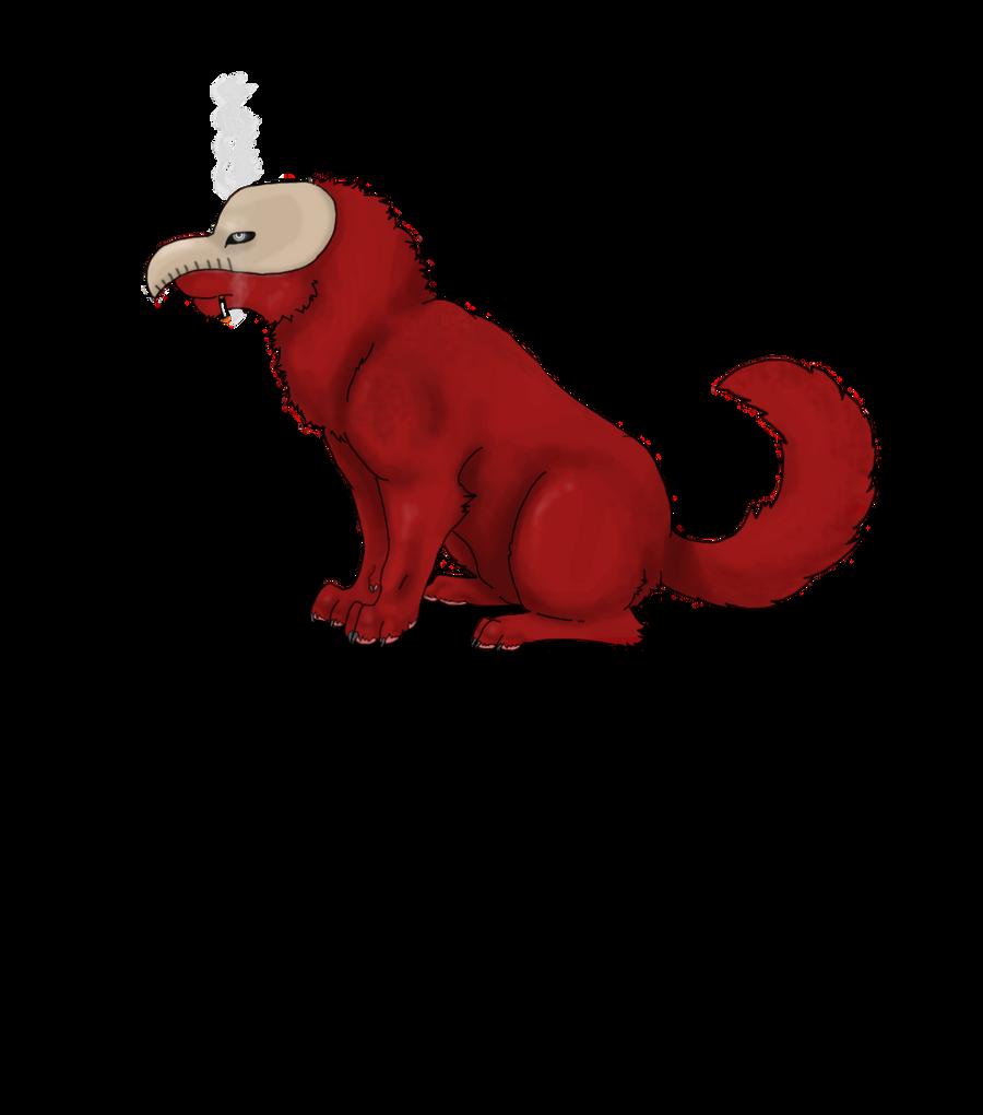 Kitxan's Profile Picture