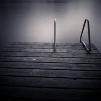Take A Swim? by Alphaon