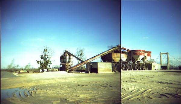 usine 01 by nikom