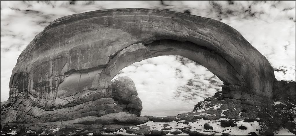 North Window by aponom