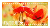 01.01.15 { Summer Stamp } by NarwhalQ