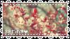 01.01.15 { Spring Stamp } by NarwhalQ