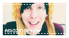 01.01.15 { AmazingPhil Stamp } by RainPetals