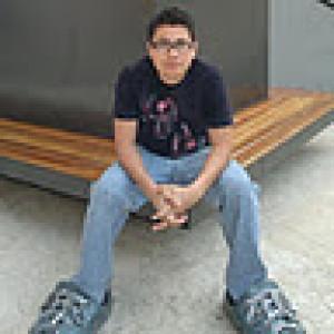 fragot's Profile Picture