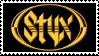 Styx Stamp by Voltage7625
