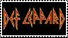 Def Lappard Stamp by Voltage7625