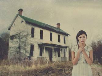 Home by AliciaUlrich