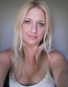AliciaUlrich's Profile Picture