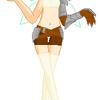 My Radiata Stories character by Yuure-of-Arthias