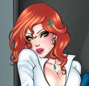 Anjasa's Profile Picture
