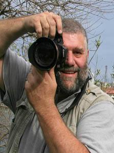 Ozphotoguy's Profile Picture